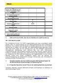Jahresbericht des Gefahrgutbeauftragten für das Jahr 2011 (Firma ... - Seite 2
