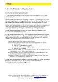 Jahresbericht des Gefahrgutbeauftragten für das Jahr 2011 (Firma ... - Seite 7