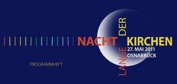 Programmheft - Langenachtderkirchen-os.de