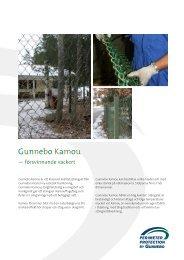 Stängsel Gunnebo Kamou.pdf