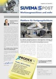 Suvema Post 24.pdf