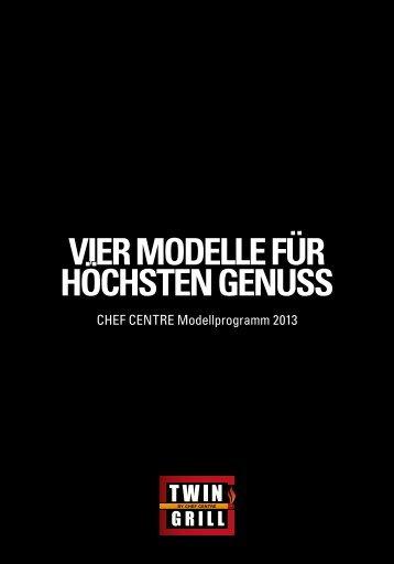 TWIN GRILL Modellprogramm-Inlay DE-AT.pdf