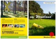 Reiseprospekt.pdf - GreenAction