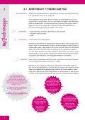 Eine Methodenmappe zum Einsatz der Kampagne-Materialien - Seite 6