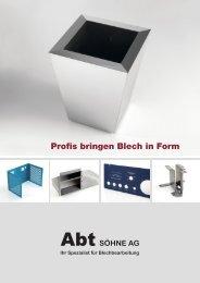 Abt Firmenbroschuere.pdf