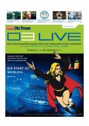 Ausgabe 10.qxd - Graz 2003