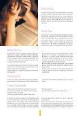 Sosyal Bilimler Esntitüsü - Sakarya Üniversitesi - Page 2