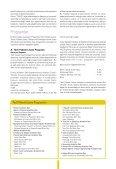 Sosyal Bilimler Esntitüsü - Sakarya Üniversitesi - Page 3
