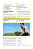 Sosyal Bilimler Esntitüsü - Sakarya Üniversitesi - Page 4