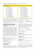 Sosyal Bilimler Esntitüsü - Sakarya Üniversitesi - Page 5