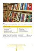 Sosyal Bilimler Esntitüsü - Sakarya Üniversitesi - Page 6