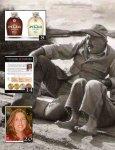 Hemingway Special - Got Rum? - Page 2