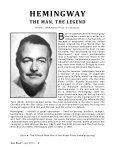 Hemingway Special - Got Rum? - Page 6