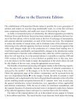 The Prose Works of William Wordsworth - Humanities-Ebooks - Page 5