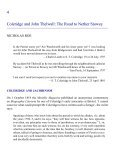The Coleridge Connection - Humanities-Ebooks - Page 5