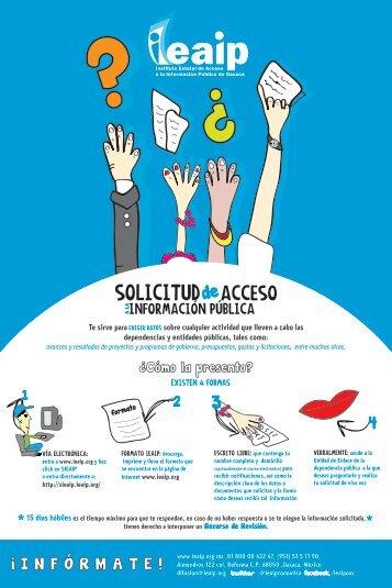 03-cotaipo-Cartel: Solicitud de acceso a la información pública.pdf