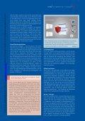 IPEmotion - - HANSER automotive - Seite 2