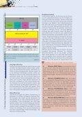 IPEmotion - - HANSER automotive - Seite 3