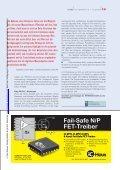 IPEmotion - - HANSER automotive - Seite 4