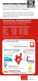 2011_Problemzone-flyer-web_Nbg.pdf - Hungrig-Online