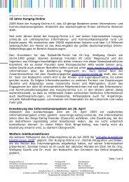PM-2009_Jubilee.pdf - Hungrig-Online