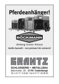 pdf Datei 1,3 MB - Hannoveraner-hengste-pape.de - Seite 4