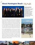 Huntington Beach, California - City of Huntington Beach - Page 2