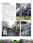 Huntington Beach, California - City of Huntington Beach - Page 3