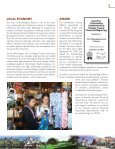 Huntington Beach, California - City of Huntington Beach - Page 5