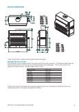 HR BOILER.pdf - Hurlcon Heating - Page 6