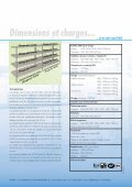 NORME 5.pdf - Hupfer - Page 6