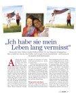 Volltext als PDF - Elisabeth Hussendörfer - Seite 2
