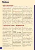 Ausgabe 01/2009 - HUTH ELEKTRONIK SYSTEME GmbH - Page 4