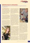 Ausgabe 01/2009 - HUTH ELEKTRONIK SYSTEME GmbH - Page 5