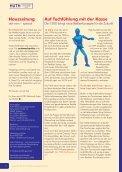 Ausgabe 01/2008 - HUTH ELEKTRONIK SYSTEME GmbH - Page 2