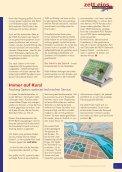 Ausgabe 01/2008 - HUTH ELEKTRONIK SYSTEME GmbH - Page 3