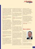 Ausgabe 01/2008 - HUTH ELEKTRONIK SYSTEME GmbH - Page 7