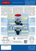 HL3100(Pr) - Hutterer-Lechner - Page 2