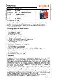 Datenblatt T220 AC/DC herunterladen