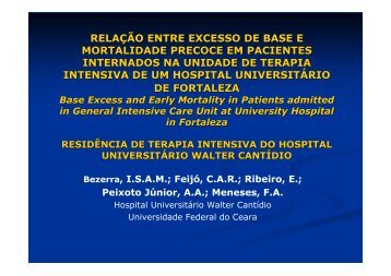 Download - Hospital Universitário Walter Cantídio