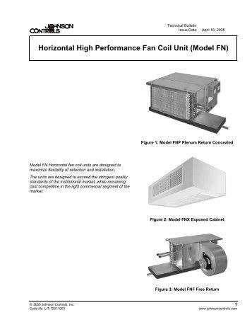 FNP - HVAC Tech Support