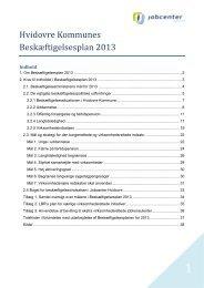Bilag til ARU den 30-08-2012, Beskæftigelsesplan 2013.pdf