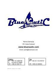 Beneteau Oceanis 423 - Boat Net