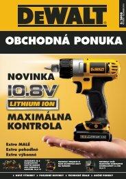 novinka - Hybox