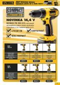 novinka - Hybox - Page 7