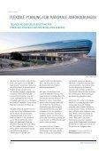 Hyder Consulting Information Ausgabe 07 | Mai 2011 - Seite 2