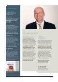 Hyder Consulting Information Ausgabe 07 | Mai 2011 - Seite 3
