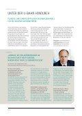 Hyder Consulting Information Ausgabe 07 | Mai 2011 - Seite 4