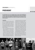 GV-Dossier 2011 - HC Kriens-Luzern - Seite 3