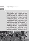 GV-Dossier 2011 - HC Kriens-Luzern - Seite 4